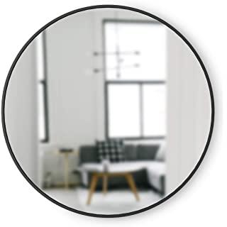 espejo estilo industrial 05