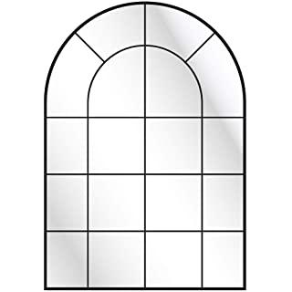 espejo estilo industrial 07