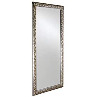 espejo estilo industrial 04