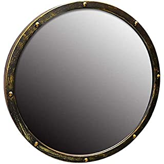 espejo estilo industrial 09