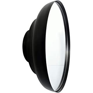 espejo estilo industrial de hierro 08