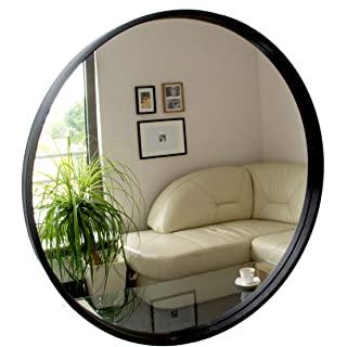 espejo estilo industrial redondo 02