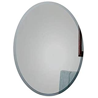 espejo estilo industrial redondo 04