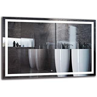 espejo estilo industrial rectangular 05