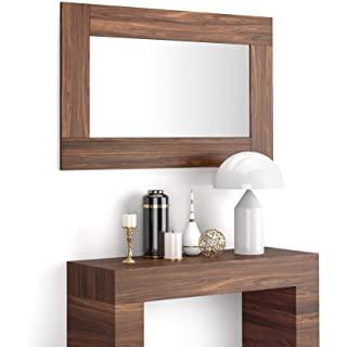 espejo estilo industrial rectangular 06