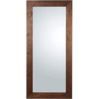 espejo estilo industrial rectangular 08