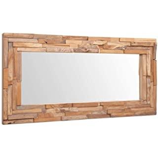 espejo estilo industrial rectangular 09