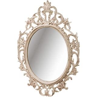 espejo estilo industrial vintage antiguo 03