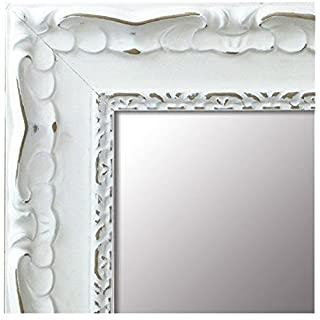 espejo estilo industrial vintage antiguo 07