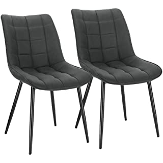 sillas estilo industrial tapizadas 01