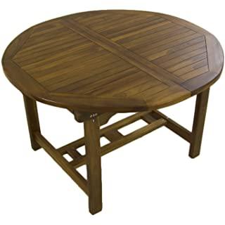 mesa redonda estilo industrial 04