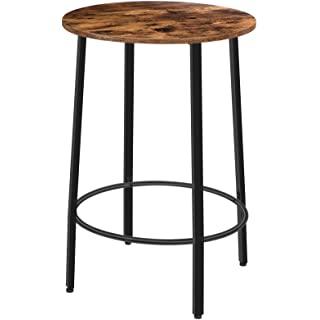 mesa redonda estilo industrial 09