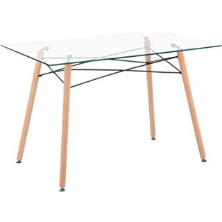 mesa de comedor industrial nordica 05