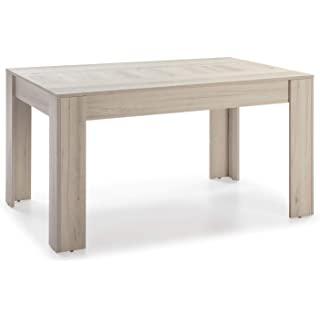 mesa de comedor industrial nordica 08