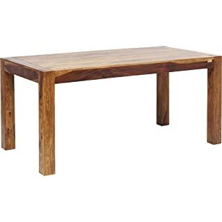 mesa industrial madera 01
