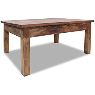 mesa industrial madera 06