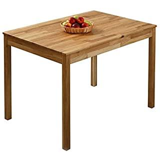 mesa industrial madera 09