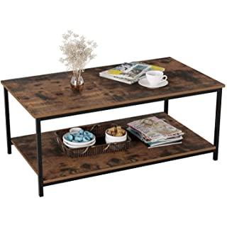 mesa de centro industrial madera 03