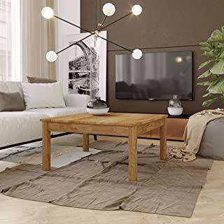 mesa de centro industrial madera 04
