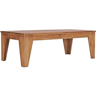 mesa de centro industrial madera 05