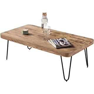 mesa de centro industrial madera 08