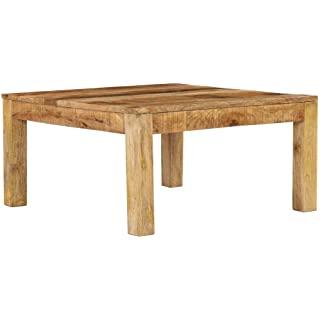 mesa de centro industrial madera 07