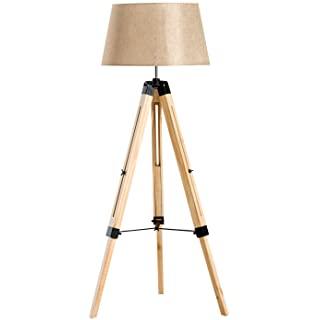 lampara de pie industrial 04