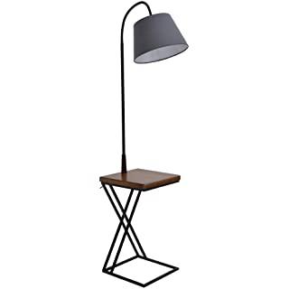lampara de pie industrial vintage 05