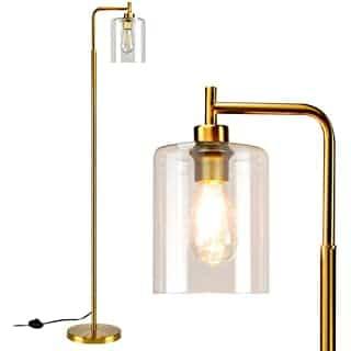 lampara de pie industrial vintage 06