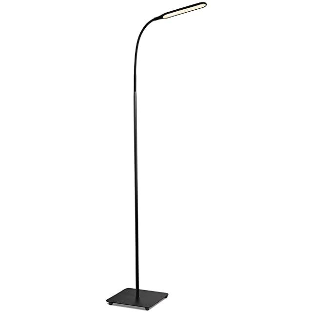 lampara de pie industrial barata