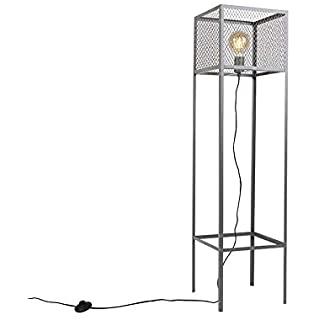 lampara de pie industrial barata 04