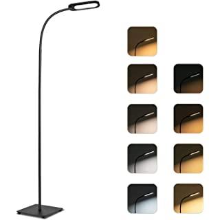lampara de pie industrial barata 08