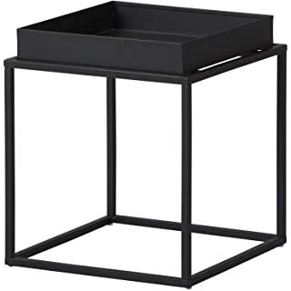 mesa de centro industrial barata 03