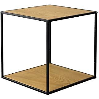 mesa de centro industrial barata 06
