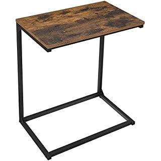 mesa de centro industrial barata 07