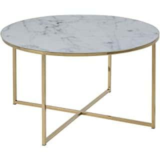 mesa de centro industrial redonda 04